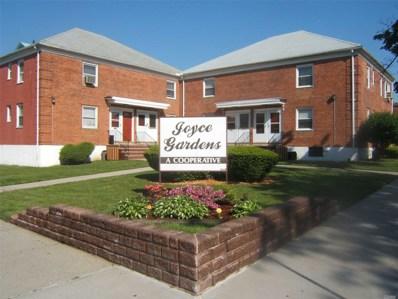 138-69 Jewel Avenue, Kew Garden Hills, NY 11367 - MLS#: 3112544