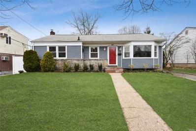 95 Briarwood Ln, Plainview, NY 11803 - MLS#: 3112545