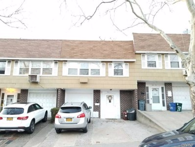 240-11 68 Ave, Douglaston, NY 11362 - MLS#: 3112592