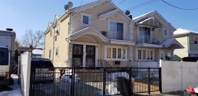 161-10 72 Ave, Fresh Meadows, NY 11365 - MLS#: 3112646