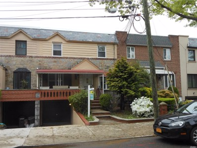 63-40 79th St, Middle Village, NY 11379 - MLS#: 3112698