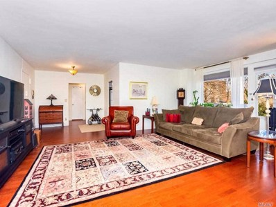 3777 Independence Ave, Riverdale, NY 10463 - MLS#: 3112704