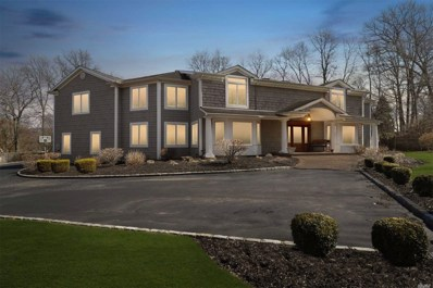 2 Wedgewood Dr, Dix Hills, NY 11746 - MLS#: 3112721