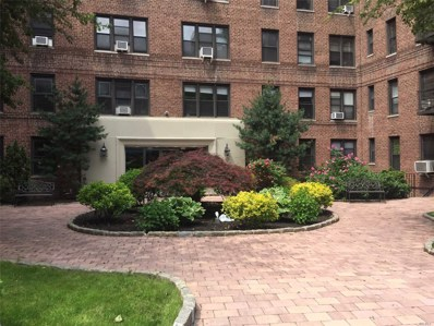 67-40 Yellowstone, Forest Hills, NY 11375 - MLS#: 3112737