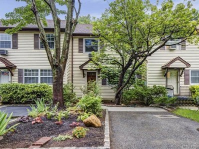 12 Orchard Ct, Roslyn Heights, NY 11577 - MLS#: 3112772