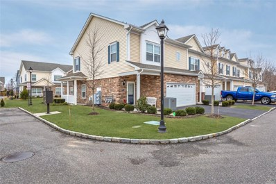 116 Millie Ct, Patchogue, NY 11772 - MLS#: 3112787