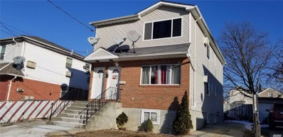 128-15 146th St, Jamaica, NY 11436 - MLS#: 3112794