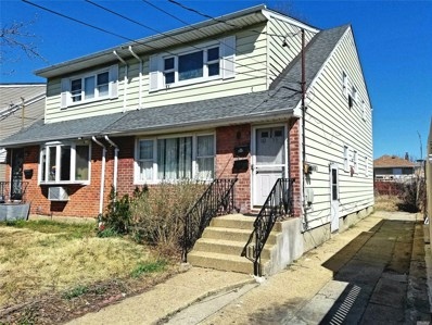 142-55 Sutter Ave, Jamaica, NY 11436 - MLS#: 3112795