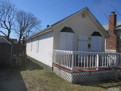 10 Desoto Rd, Amityville, NY 11701 - MLS#: 3112832