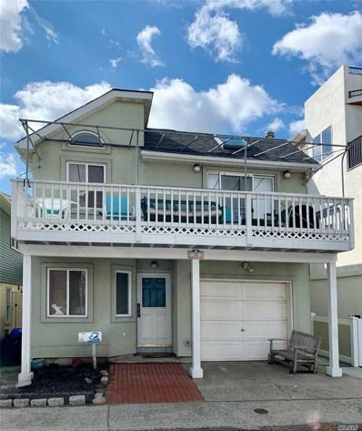 31 New Hampshire St, Long Beach, NY 11561 - MLS#: 3112845