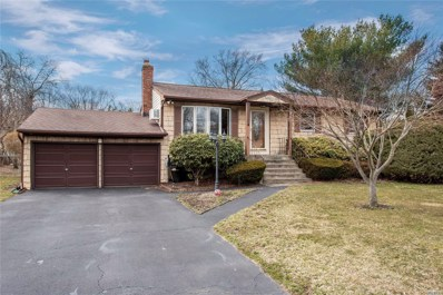 44 Nadine Ln, Pt.Jefferson Sta, NY 11776 - MLS#: 3112871