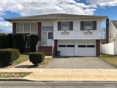 2875 Terrell Ave, Oceanside, NY 11572 - MLS#: 3112933