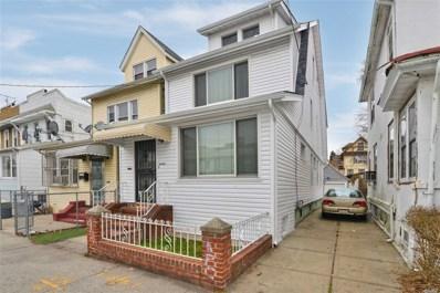 139-51 87th, Briarwood, NY 11435 - MLS#: 3112937