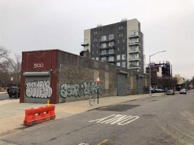 494 Manhattan Ave, Brooklyn, NY 11222 - MLS#: 3112942
