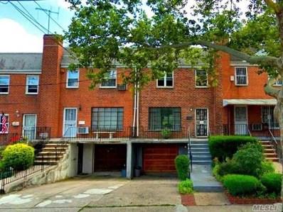70-08 32, Jackson Heights, NY 11370 - MLS#: 3112964