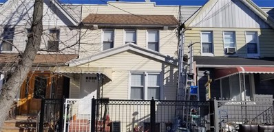 89-11 80th St, Woodhaven, NY 11421 - MLS#: 3112972