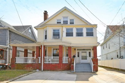 114-12 91st Ave, Richmond Hill, NY 11418 - MLS#: 3112981