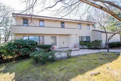 231 Baird Ct, Woodbury, NY 11797 - MLS#: 3113008