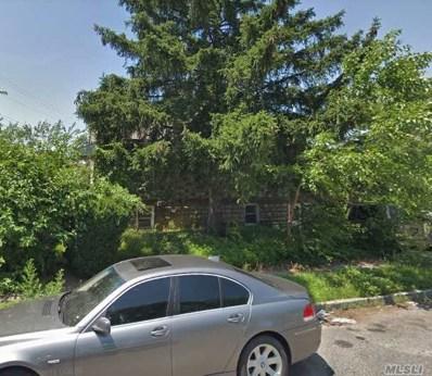 230-69 Lansing Ave, Rosedale, NY 11422 - MLS#: 3113029