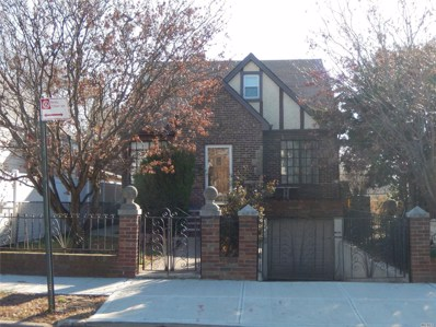 99-18 24th Ave, E. Elmhurst, NY 11369 - MLS#: 3113035