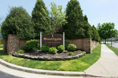 163 Southgate Dr, Massapequa Park, NY 11762 - MLS#: 3113107
