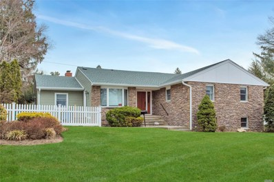 21 Roosevelt Dr, East Norwich, NY 11732 - MLS#: 3113119