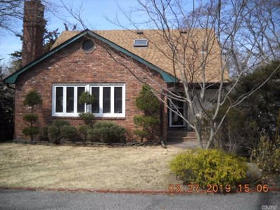 80 Waterville Dr, Sound Beach, NY 11789 - MLS#: 3113164
