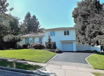 5 Weldon Ln, Old Bethpage, NY 11804 - MLS#: 3113166