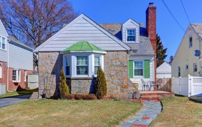110 Centre Ave, E. Rockaway, NY 11518 - MLS#: 3113168