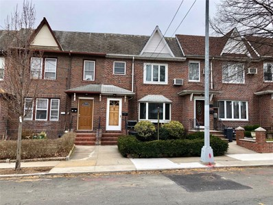 6320 83 St St, Middle Village, NY 11379 - MLS#: 3113218
