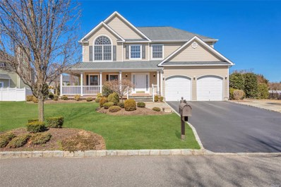 10 Yellow Top Lane, Smithtown, NY 11787 - MLS#: 3113223