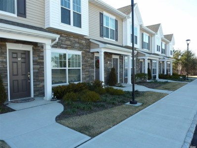 101 Weatherby Ln, Central Islip, NY 11722 - MLS#: 3113238