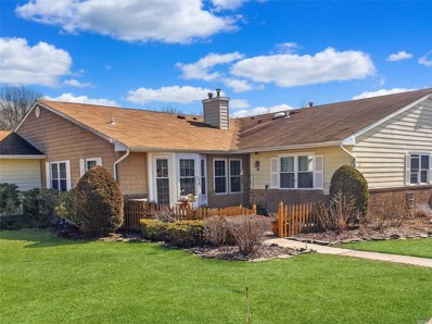 21 Theodore Dr, Coram, NY 11727 - MLS#: 3113246