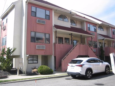 655 Shore Rd UNIT 6 B, Long Beach, NY 11561 - MLS#: 3113263