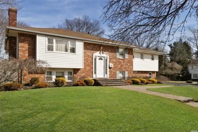 48 Pine Hill Ln, Dix Hills, NY 11746 - MLS#: 3113267