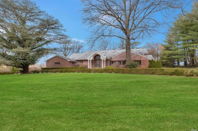 23 Harbour, Great Neck, NY 11024 - MLS#: 3113272