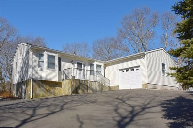 9 Hastings Ln, Hampton Bays, NY 11946 - MLS#: 3113291
