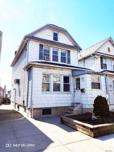 119-30 27 Ave, Flushing, NY 11354 - MLS#: 3113292