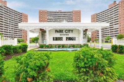 61-15 98, Rego Park, NY 11374 - MLS#: 3113308