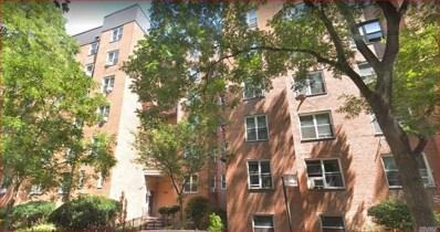 33-25 81st, Jackson Heights, NY 11372 - MLS#: 3113322