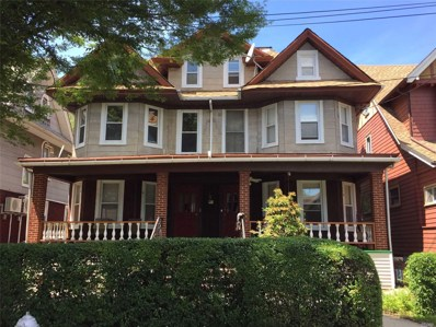 107-07 86th Ave, Richmond Hill N., NY 11418 - MLS#: 3113363
