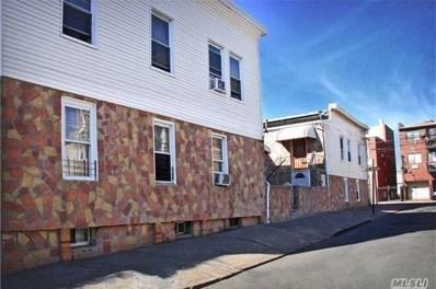 102-23 Larue Ave, Corona, NY 11368 - MLS#: 3113378