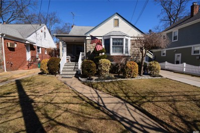 26 Hillside Ave, Lynbrook, NY 11563 - MLS#: 3113387