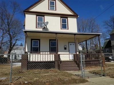 135 E Dean St, Freeport, NY 11520 - MLS#: 3113391