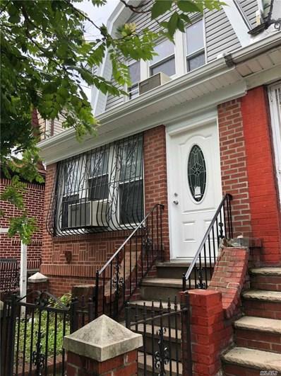 946 Schenectady Ave, Brooklyn, NY 11203 - MLS#: 3113434