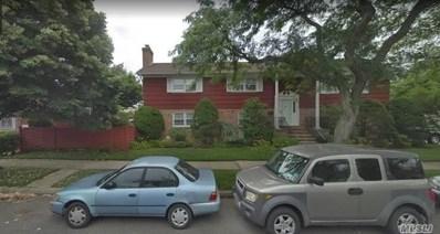 135-55 115th St, Wakefield, NY 11420 - MLS#: 3113464
