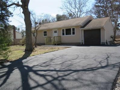 1692 Feureisen Ave, Bohemia, NY 11716 - MLS#: 3113471