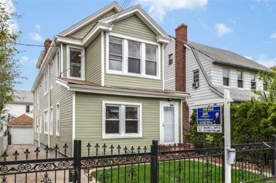 43-68 149th St, Flushing, NY 11355 - MLS#: 3113550