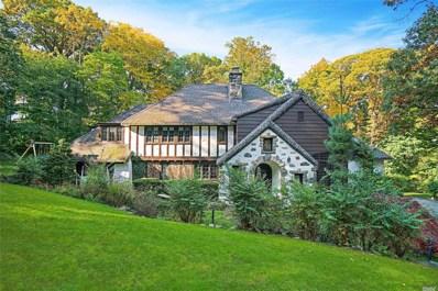 539 Manhasset Woods Rd, Manhasset, NY 11030 - MLS#: 3113581