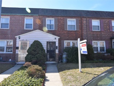 169-14 22 Ave, Whitestone, NY 11357 - MLS#: 3113586